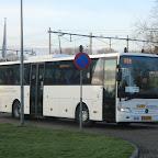 Mercedes van Pouw bus 211 / 4254