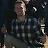 Grant B avatar image