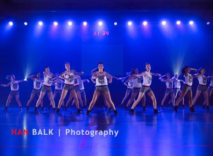 Han Balk Voorster Dansdag 2016-4541.jpg
