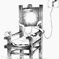 Fotel%2520elektryczny.jpg