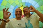 15-05-03 domenica yoga della risata