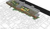 Herat City Planning - Theme Park Proposal Pawel Neugebauer, Advanto.eu