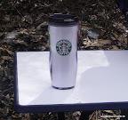 Ohhh, da hat jemand eine arme Tasse ausgesetzt (auch ein Isiderjoke).