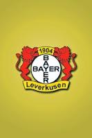 TSV Bayer 04 Leverkusen.jpg