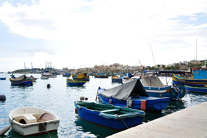 Malta28.JPG