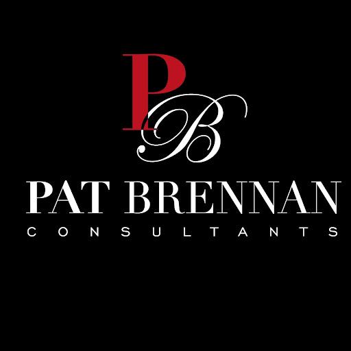 Pat Brennan