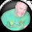 Dan Zbichorski's profile photo