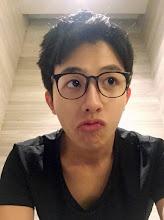 Li Shengjia  Actor
