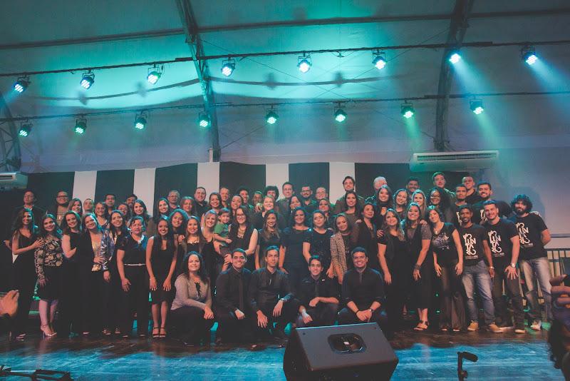 20171217-MusicalNatal-508