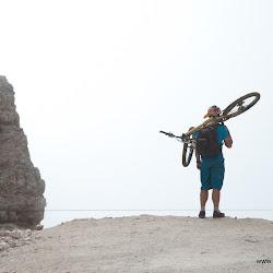 Fotoshooting Dolomiten mit Colin Stewart 03.10.12-1190.jpg