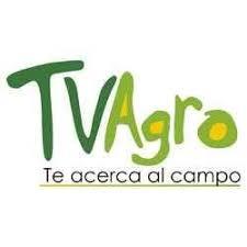 Logo TV Agro