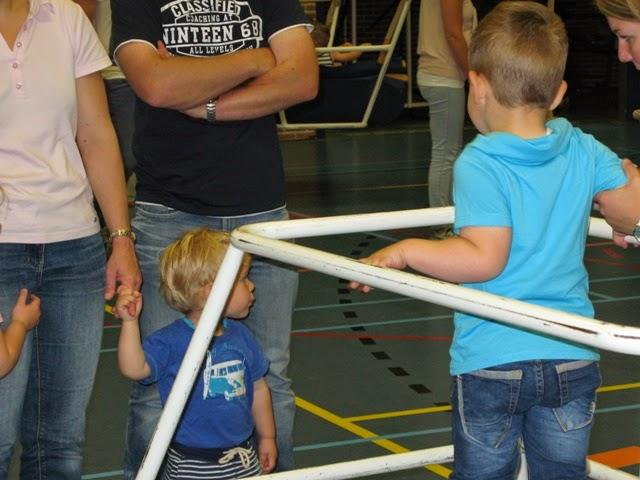 Ouder en Kindfeest 2014 - IMG_9101.JPG