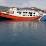 Kang Yadi's profile photo