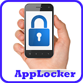 AppLocker Applock