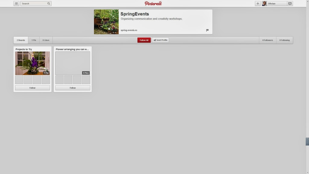 Fullscreen capture 04.06.2014 082841