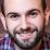 Josh Yaganeh's profile photo