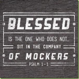 psalm-1-1