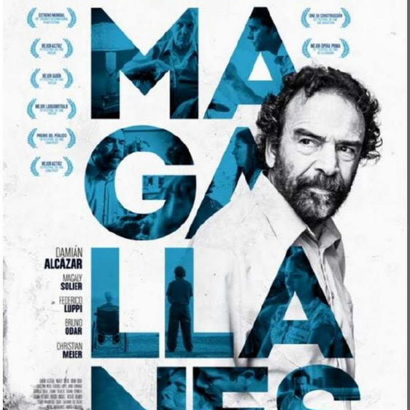 Magallanes fecha de estreno poster pelicula argentina for Espectaculos argentina 2016