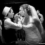 Bruiloft Wicher en Geanna De Pompstee Roden