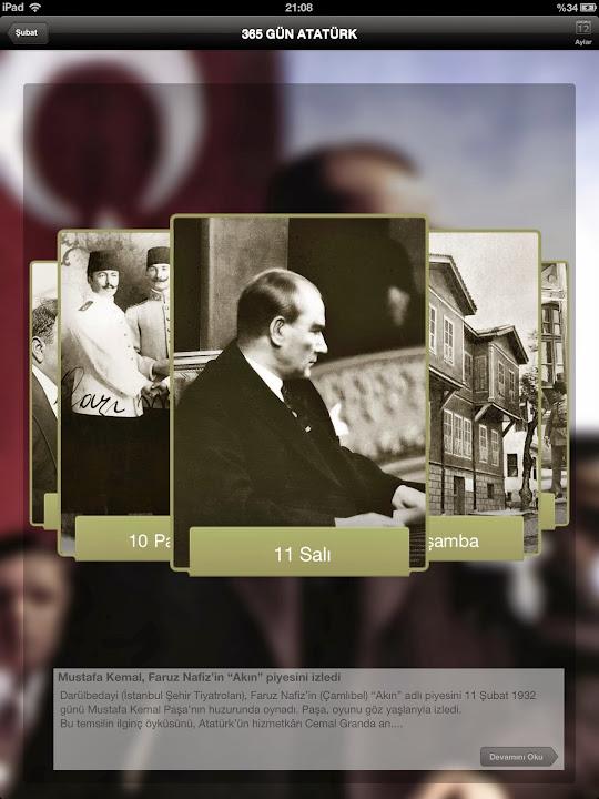 365 Gun Ataturk_Gunluk Gorunum_4.jpg