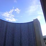 Sky - 0809195234.jpg