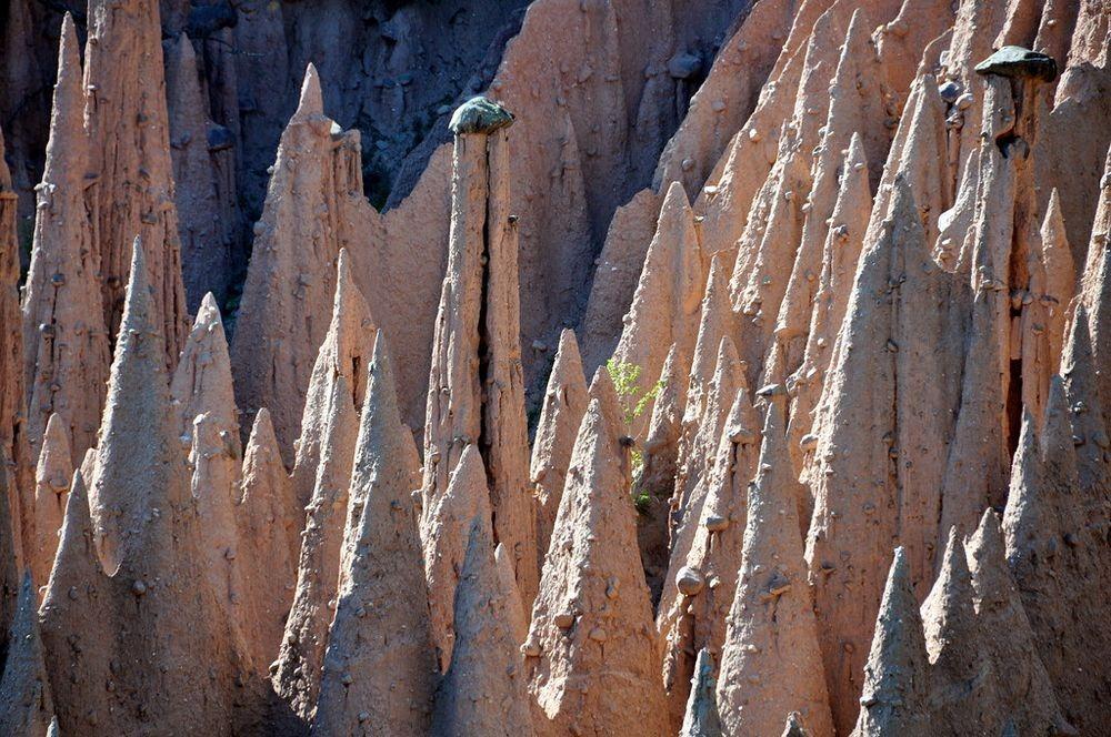 earth-pyramids-tyrol-1