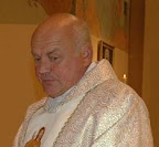 ks. Moskwa