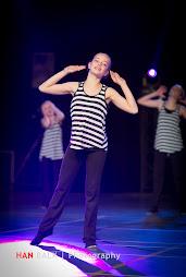 Han Balk Agios Dance-in 2014-1038.jpg