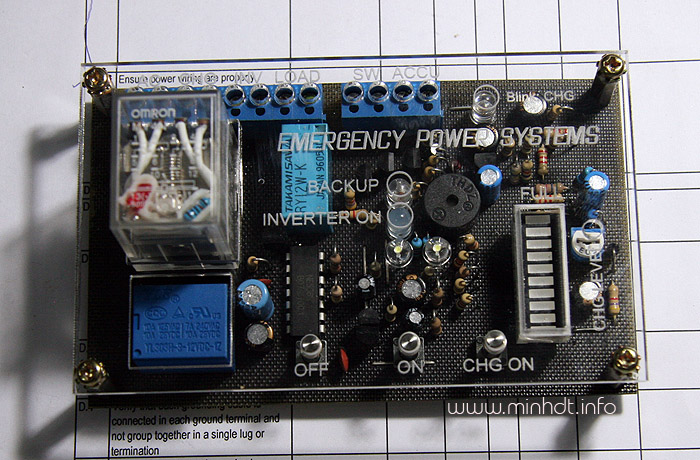 EMERGENCY%20POWER%20SYSTEMS%20CR.jpg (700×460)