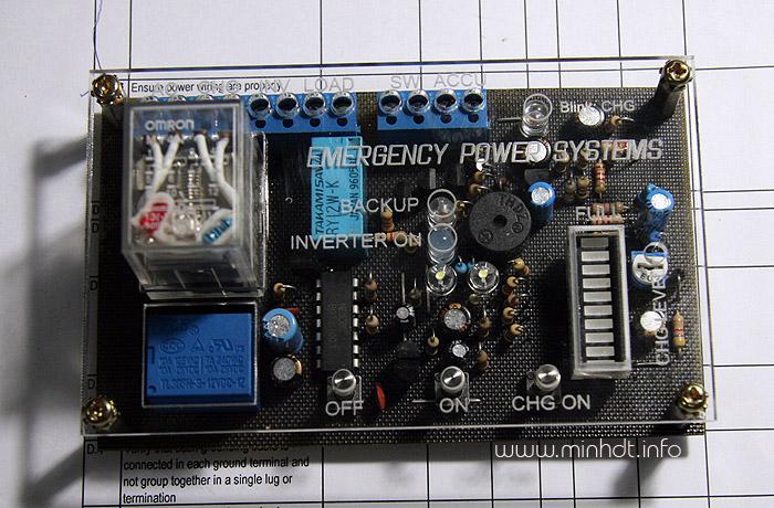 EMERGENCY%20POWER%20SYSTEMS%20CR.jpg (700×460)
