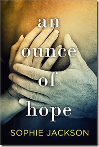 An Ounce of Hope