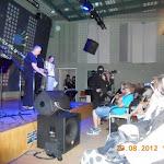 radio koszalin koncert 020.JPG