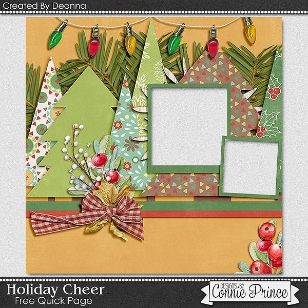 cap_DS_HolidayCheer_qp1_freebie_prev