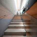 Architektur - Photo 17