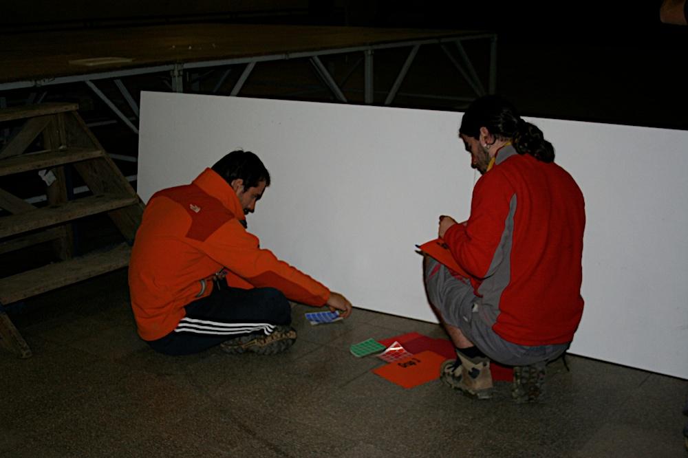 Raid Verd 2008 - IMG_0376.JPG