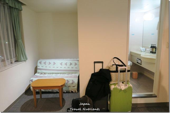 松山車站與Terminal Hotel (14)