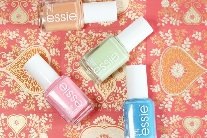 Essie-Going-Guru-LE-1