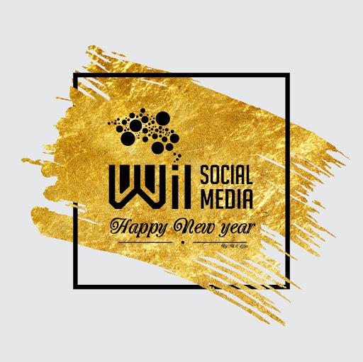 Wil Lins Social Media