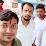 Sanjay Sao's profile photo