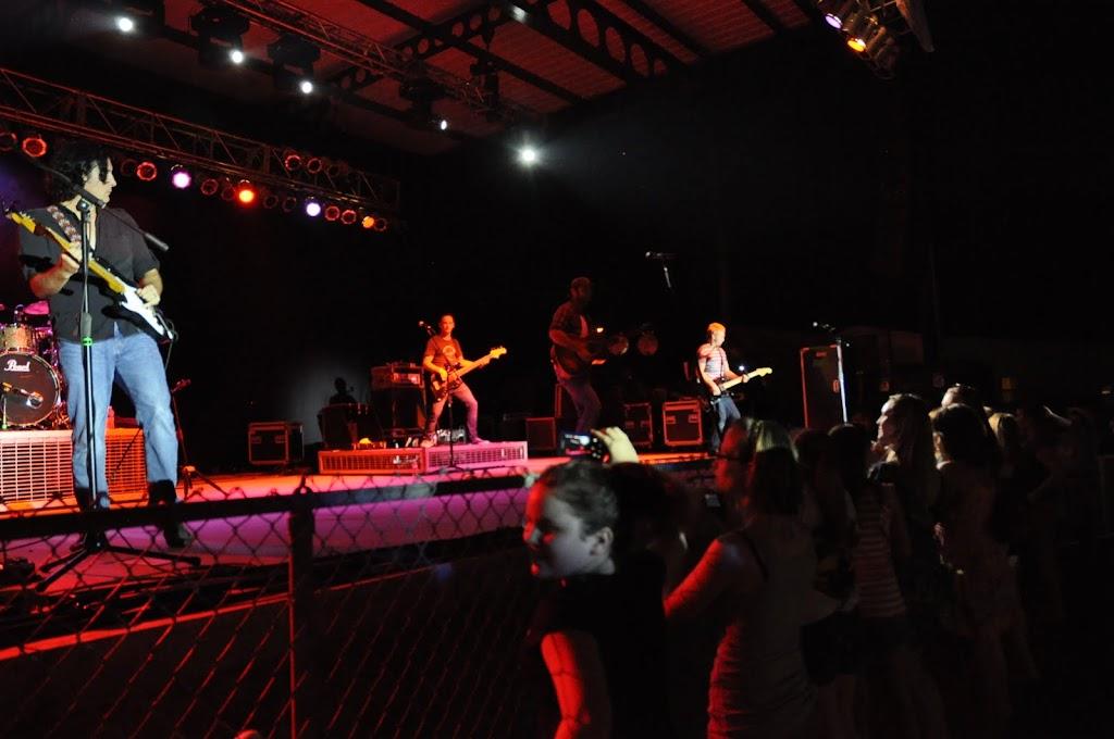 Watermelon Festival Concert 2011 - DSC_0227.JPG