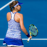 Belinda Bencic - Dubai Duty Free Tennis Championships 2015 -DSC_2428.jpg