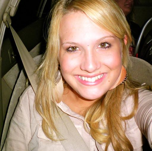 Lauren Knous