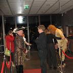 Concert 29 maart 2008 064.jpg