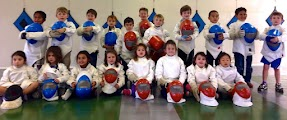 salle mauro fencing academy sports camp houston usa