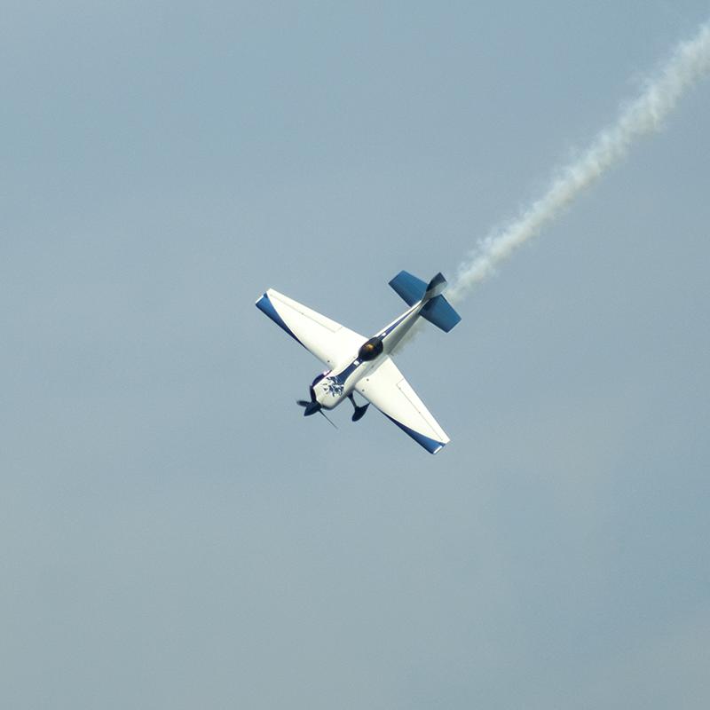 RedBullAirRaceDay2 (25).png