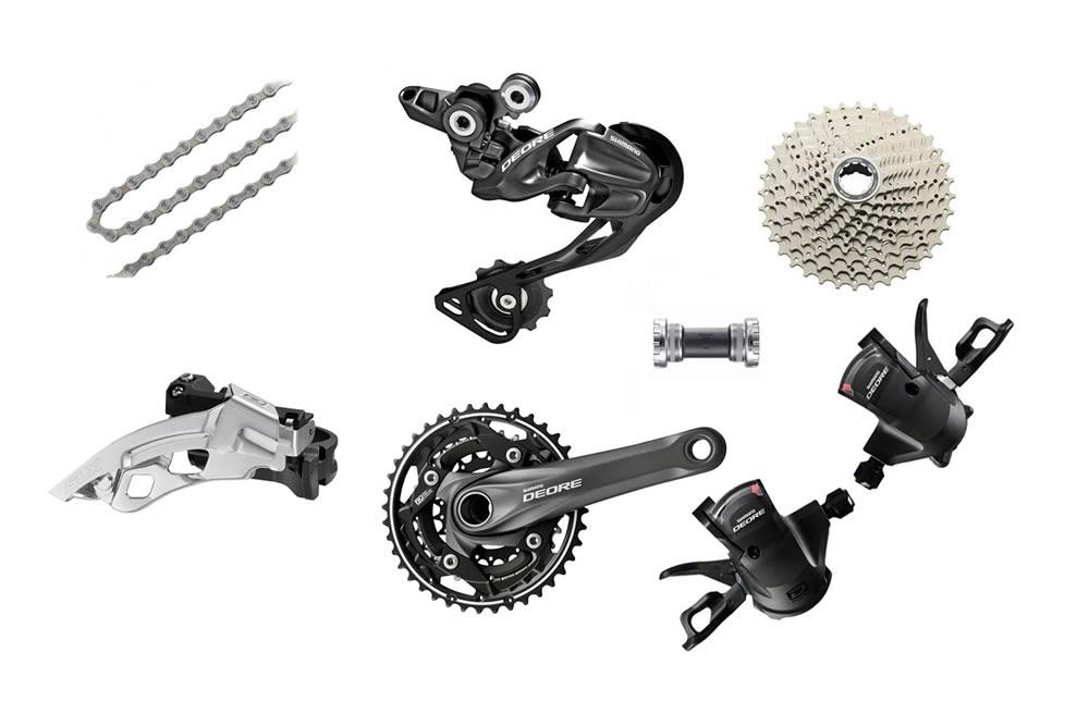 shimano deore - Montar bike - bike tribe 3.jpg