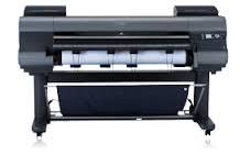 How to download Canon imagePROGRAF iPF830 printer driver