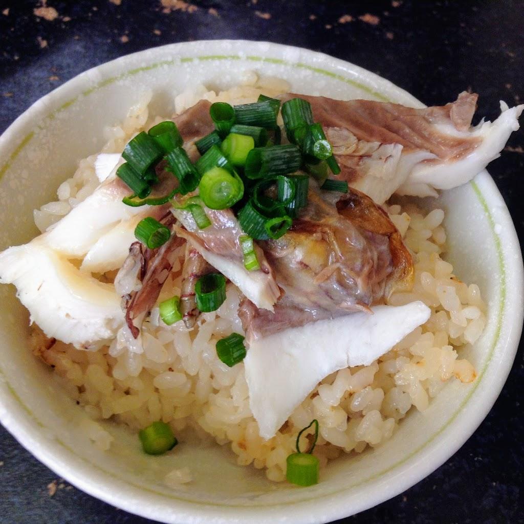 【圧力鍋で3分】鯛めしレシピ~人気メニューが127円、鯛茶漬けも楽しめる簡単・時短の作り方~