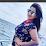 Rashmi Ahire's profile photo