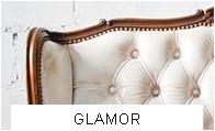 Dekorasi Glamor